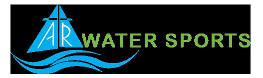 ATR Water Sports